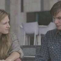 Cannes - Magyar kisfilm a legjobb vizsgafilmek között