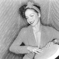 Musical készül Gloria Estefan életéről