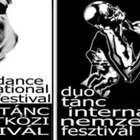SzólóDuó Fesztivál 2008.