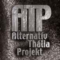 ATP - Alternatív Thália Projekt