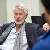 Bővíti a berlini Volksbühne profilját az új igazgató