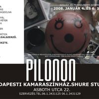 Pilonon