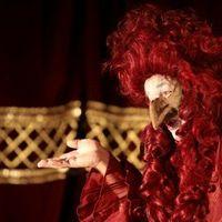 Bulgakov: Moliere