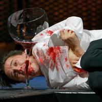 Ezek a magyar előadások szerepelnek a gyulai Shakespeare Fesztiválon