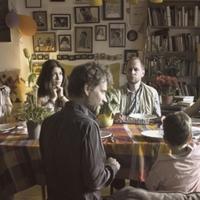 Ernelláék Farkaséknál - Hajdu Szabolcs filmje Karlovy Vary-ban debütál