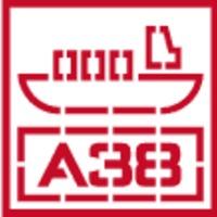 Az A38 Hajó hírlevele