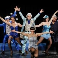 A Gólem Színház még mindig zsidózik