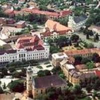 A szentesi középiskolák tiltakoztak