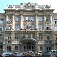 Adalékok a magyar színészoktatáshoz