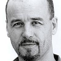 Seress Zoltán váltja Alföldi Róbertet