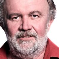 Csuja Imre kapta meg a Gábor Miklós-díjat