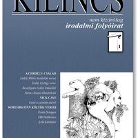 Kilincs