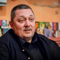 Vidnyánszky Attila marad a Magyar Teátrumi Társaság élén