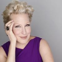 Bette Midler a Hello, Dolly!-ban tér vissza a Broadwayre