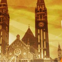 Megújult a Szegedi Szabadtéri Játékok honlapja
