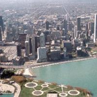 Chicagói krónika
