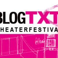 Blogvadászat