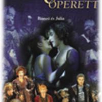 Musical & Operett , 3. szám