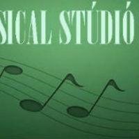 Felvételt hirdet musical műhelyébe a Spirit