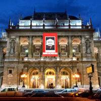 Operák a XIV. BUDAfEST  Nyári Komolyzenei Fesztiválon