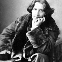 Oscar Wilde: Bunbury