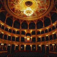 Belga - Magyar Operagála az Operaházban