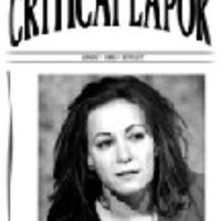 Criticai lapok, 2005 01