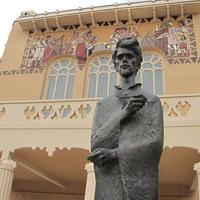 Kortárs dráma, musical és operett a soproni színház új évadán