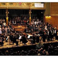 Elkészült a Purcell Kórus és az Orfeo Zenekar 2005/2006-os bérletsorozata