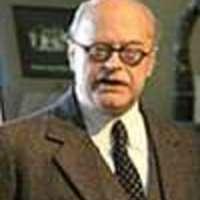Elhunyt Dr. Kerényi Ferenc