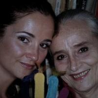 Folytatódnak a Csokonai-történetek - Nagy Anna és Huszárik Kata is vendég