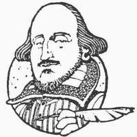 Shakespeare Fesztivál Gyulán