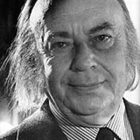 Elhunyt Hernádi Gyula