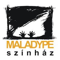 A Maladype Színház évadkezdése
