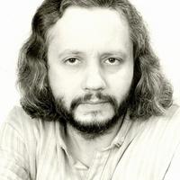 Ivánka Csaba-díj