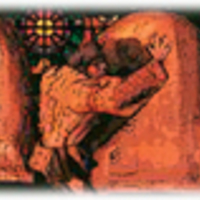 Quasimodo Miskolcon