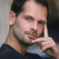Interjú Guelmino Sándorral