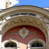 Közszolgáltatási szerződést köt az Operettszínház a Nefmivel