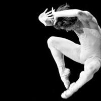 Nemzetközi Balettverseny