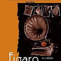 Miskolci Nemzeti Színház - Figaro házassága