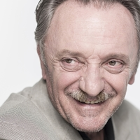 A táncoslábú eltűnő művész - Szacsvay László 70 éves