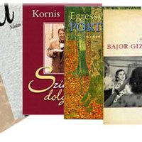Színházi könyvek - olvasta már?