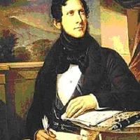 Gaetano Donizetti : Az ezred lánya. Szlovákiai Kultúra Napjai záróelőadása.