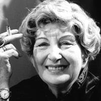 Irmgard Keun: A műselyemlány
