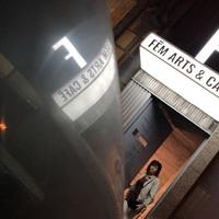 Halhatatlan címmel tart bemutatót a Belváros legújabb színháza