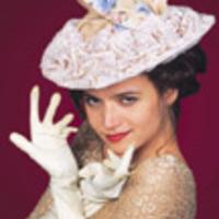 Moll Flanders, a szépséges tolvajnõ