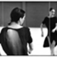 ROSAS (B): ONCE (Egyszer) /tánc-