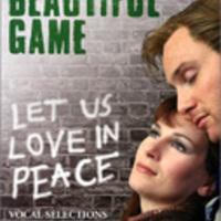 Andrew Lloyd Webber újra a Madách Színházban