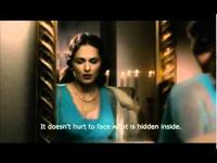 'Ez a sztori kortalan' - Eperjes a Márai filmről