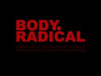 Body Radical - Távol-keleti előadóművészeti biennálét rendeznek